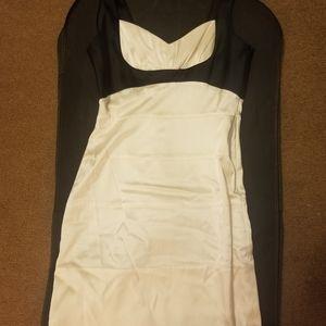 Bcbg maxazria dress size 6